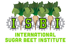 International Sugar Beet Institute