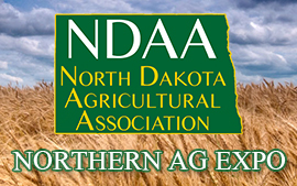 2017 Northern Ag Expo