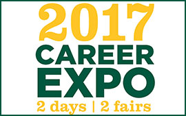 NDSU Career Expo