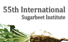 55th Annual International Sugarbeet Institute