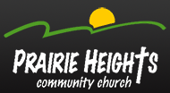 Prairie Heights Community Church