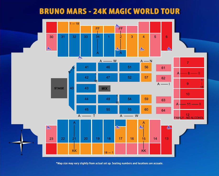 BrunoMars map1