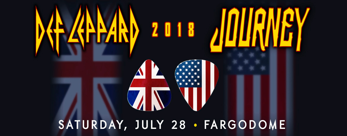 Event Promotional Photo: 1170x460Def_Leppard_Journey