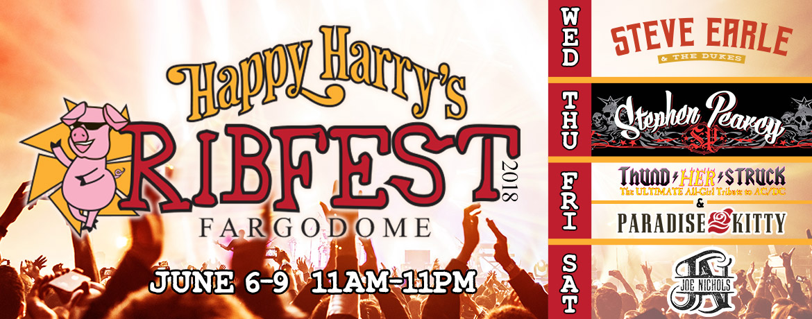Event Promotional Photo: 1170x460Ribfest2018_with_bands