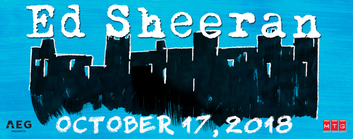 Event Promotional Photo: EdSheeran-1170x460-1017-Fargo