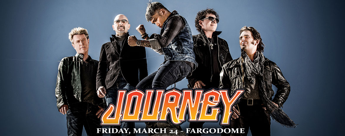 Event Promotional Photo: Journey_Banner_1170x460