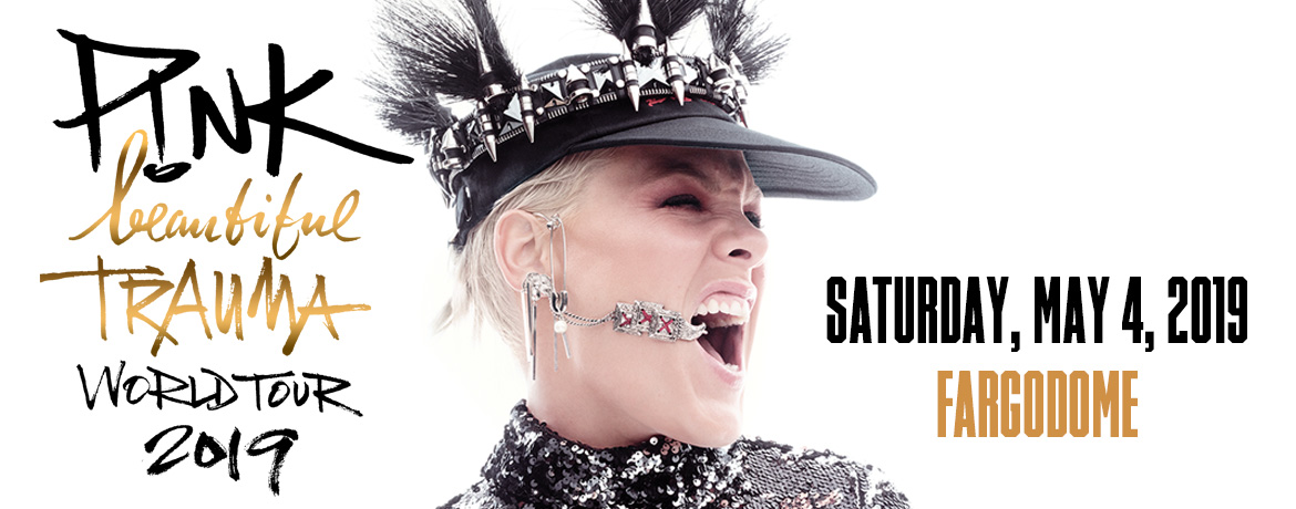 Event Promotional Photo: P!nk-1170x460