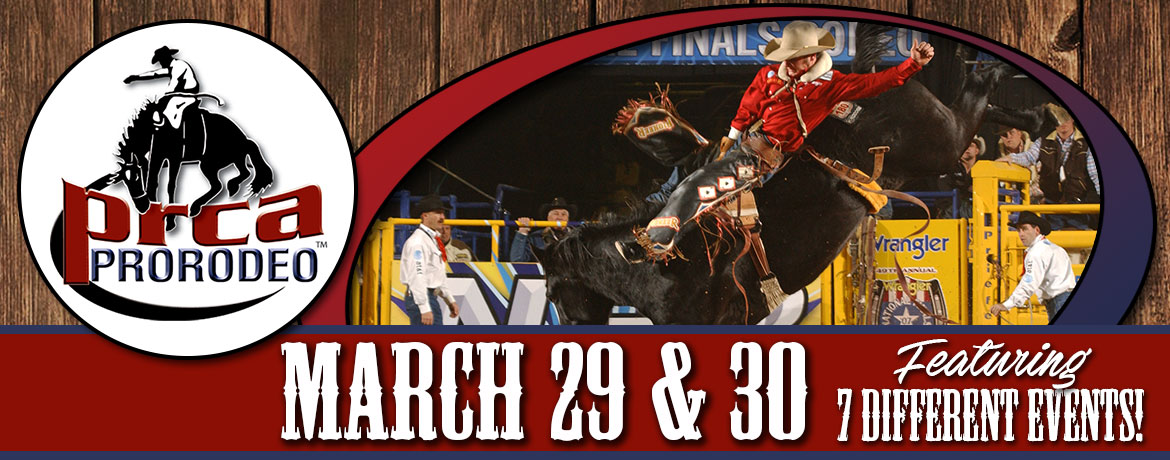 Event Promotional Photo: PRCA_Rodeo_1170_x_460