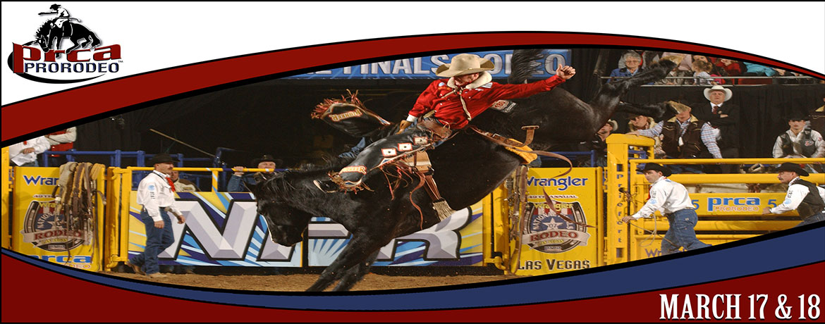 Event Promotional Photo: PRCA_Rodeo_Banner1170x460